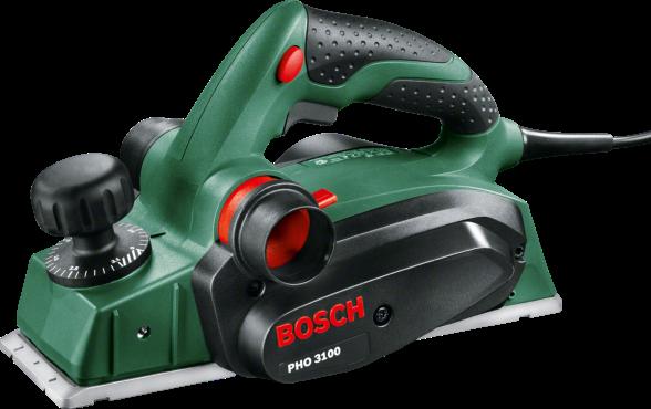 bosch-pho-3100-avis