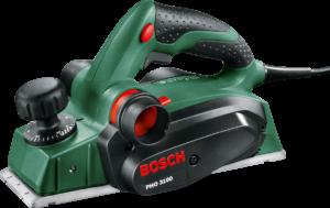 bosch-pho-3100