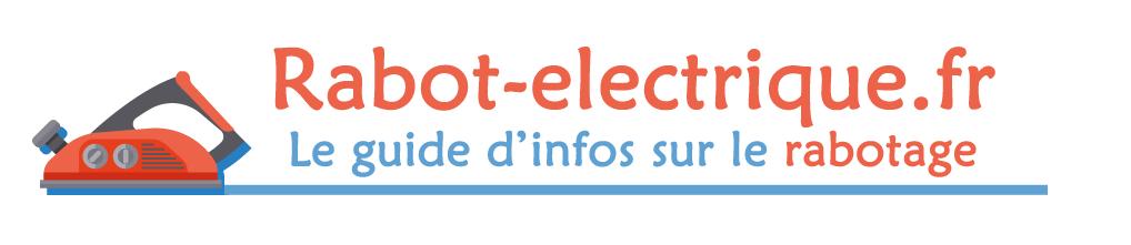 Guide d'achat rabot electrique