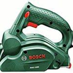 Test Bosch PHO 1500