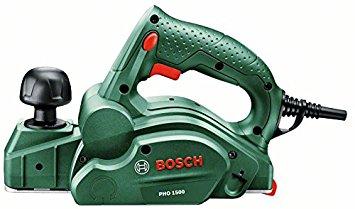 acheter-Bosch-PHO-1500